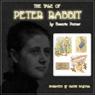 The Tale of Peter Rabbit (Unabridged) Beatrix Potter